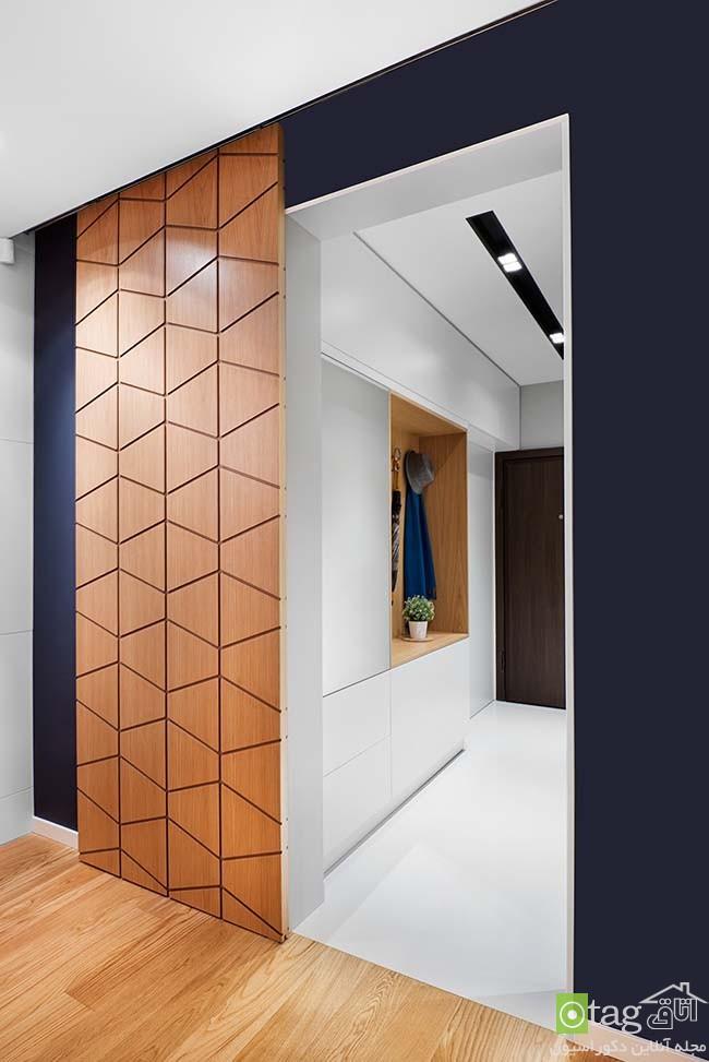 modern-geometric-apartment-design (12)