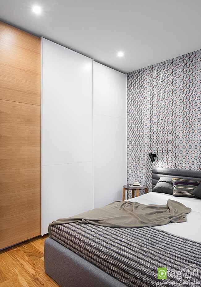 modern-geometric-apartment-design (14)
