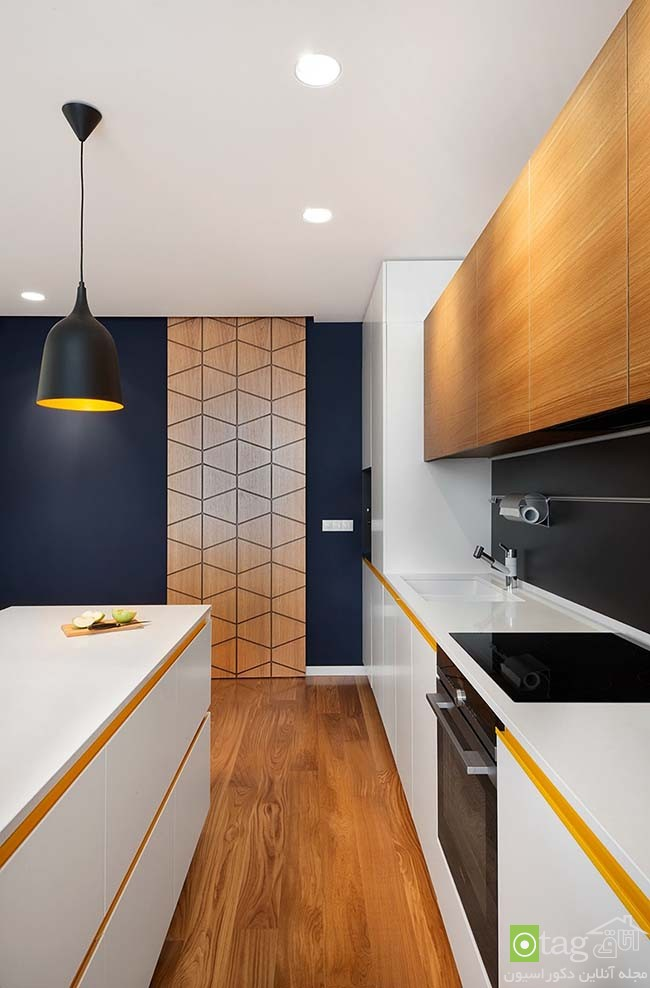 modern-geometric-apartment-design (15)
