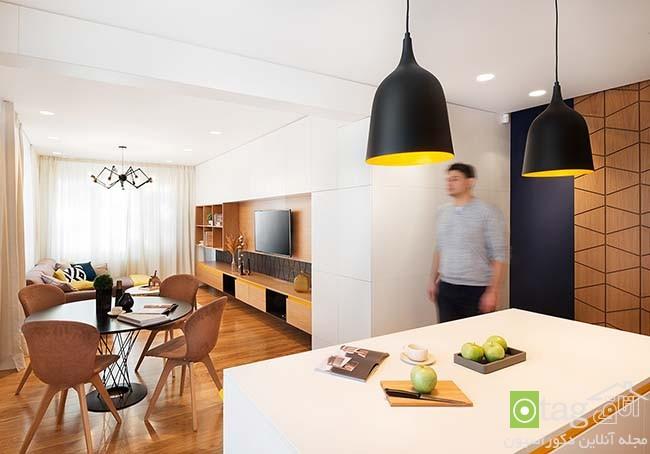 modern-geometric-apartment-design (16)