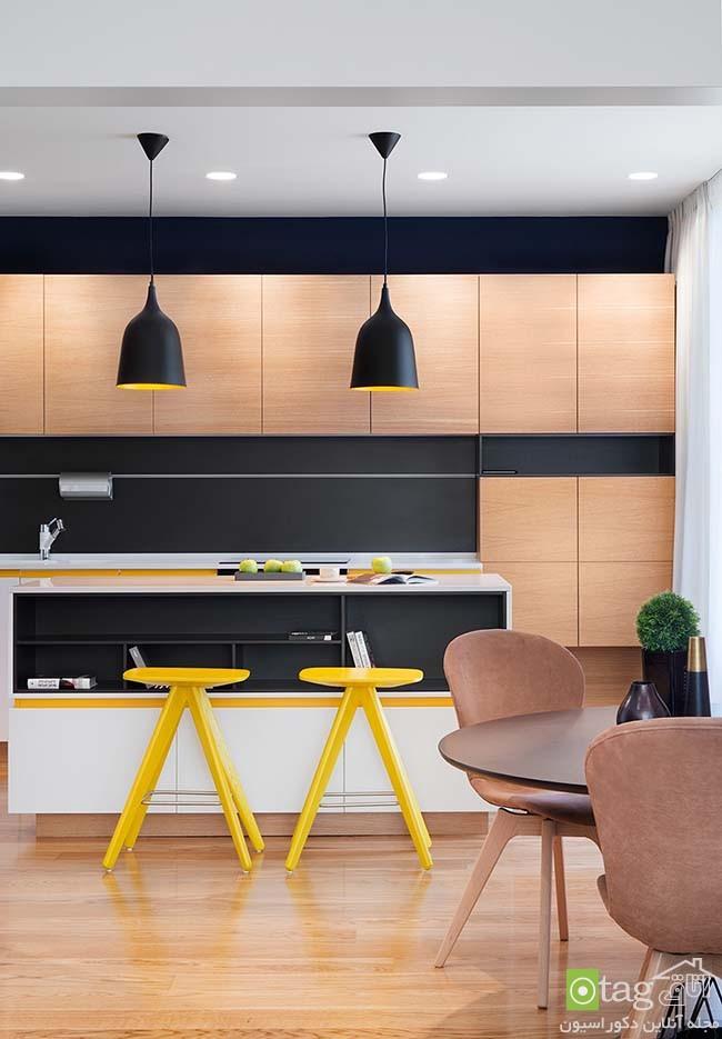 modern-geometric-apartment-design (17)