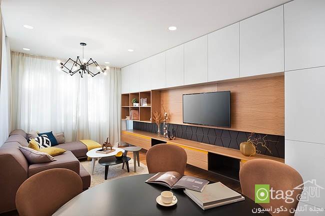 modern-geometric-apartment-design (2)