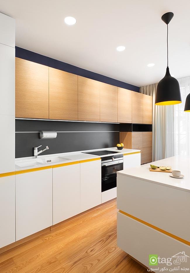 modern-geometric-apartment-design (3)