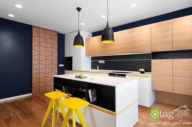 modern-geometric-apartment-design (5)