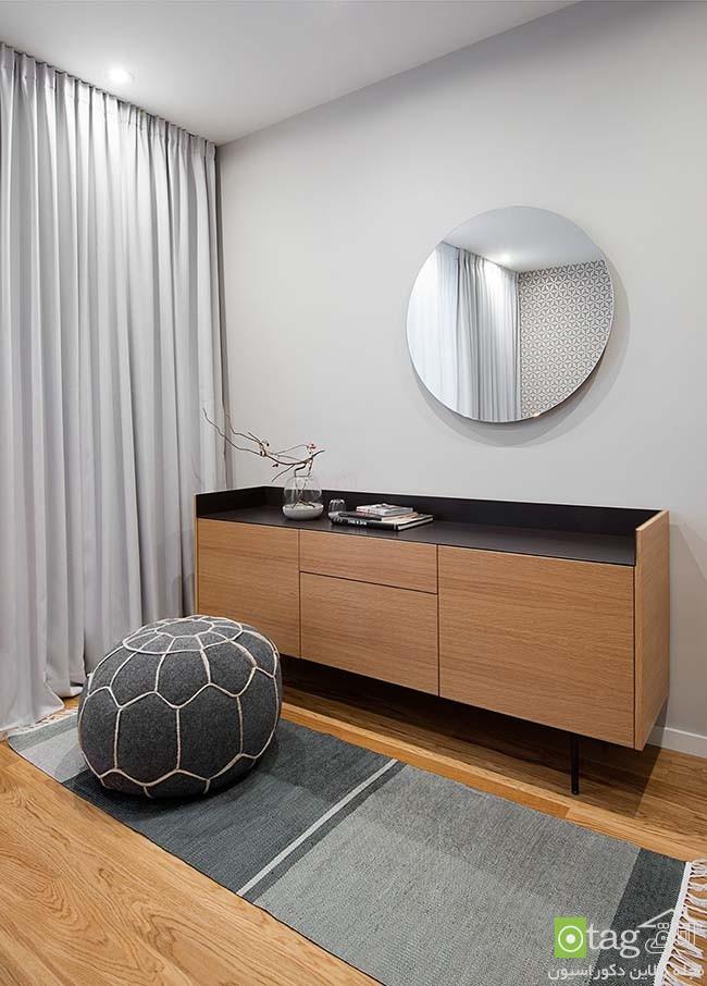 modern-geometric-apartment-design (6)