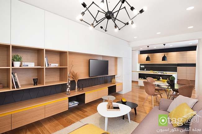 modern-geometric-apartment-design (9)