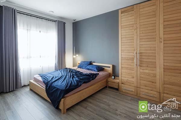 modern-home-interior-design-ideas (1)
