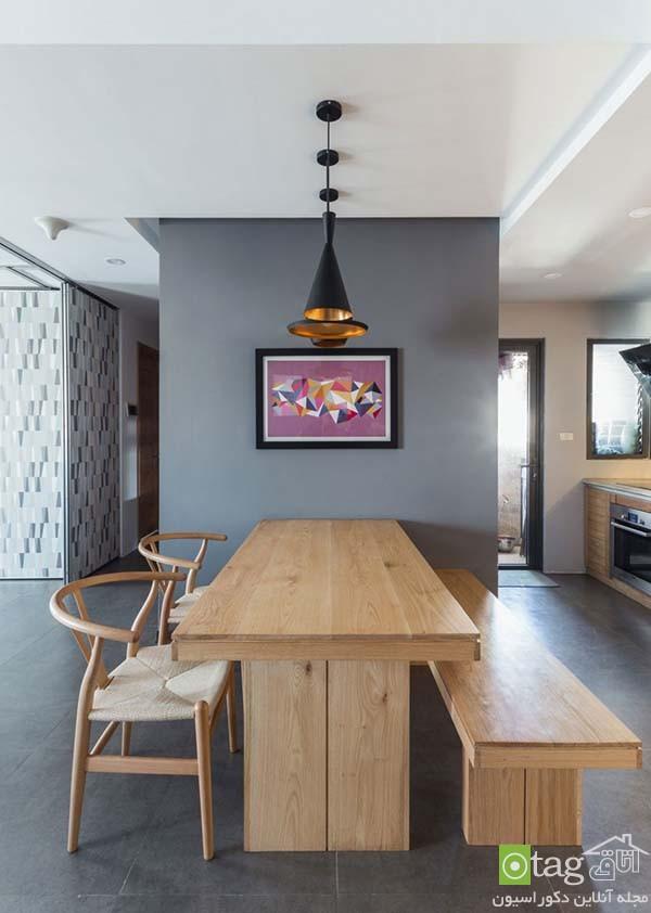 modern-home-interior-design-ideas (10)