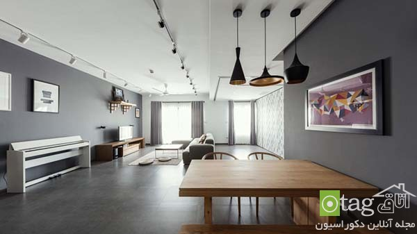 modern-home-interior-design-ideas (11)