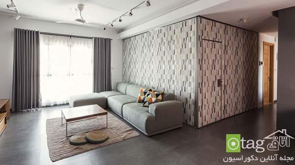 modern-home-interior-design-ideas (12)