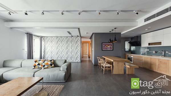 modern-home-interior-design-ideas (13)