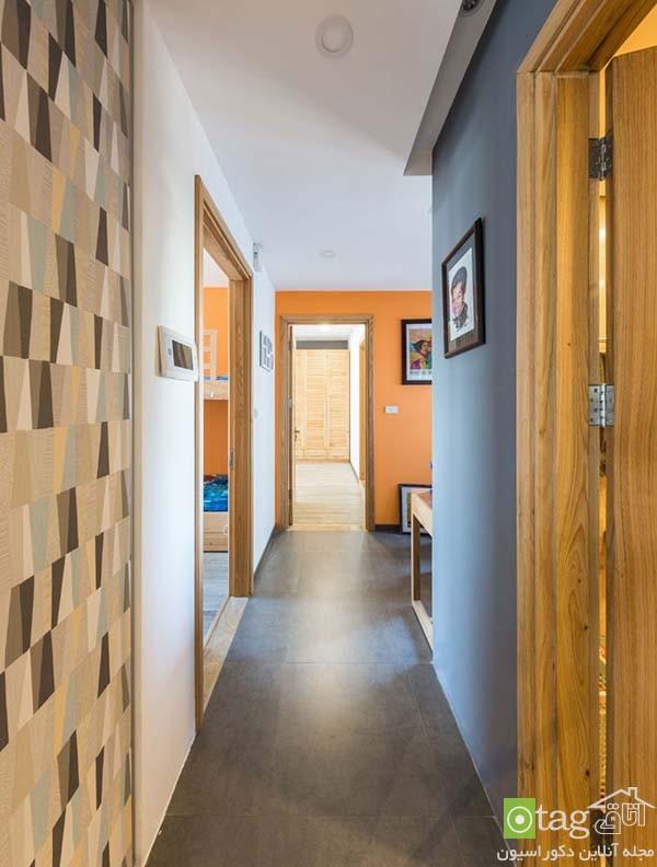 modern-home-interior-design-ideas (14)