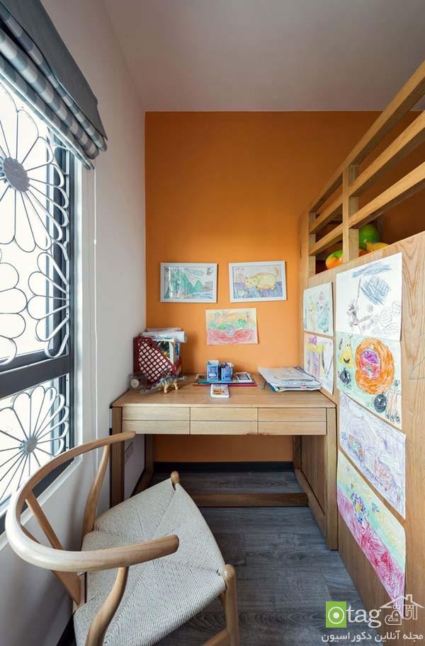 modern-home-interior-design-ideas (2)