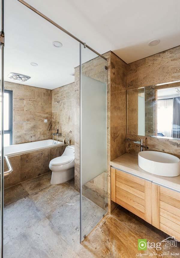 modern-home-interior-design-ideas (3)