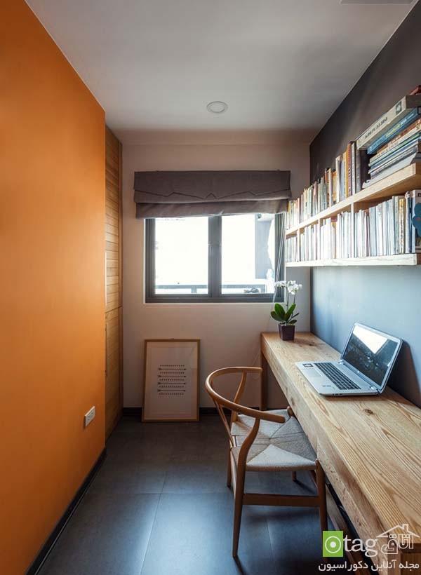 modern-home-interior-design-ideas (4)