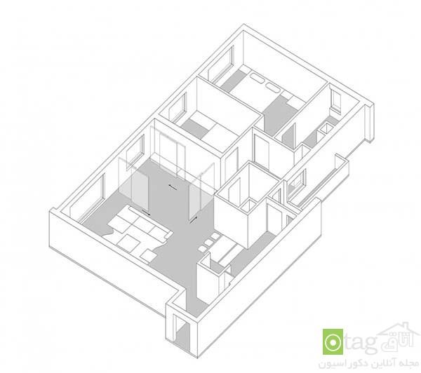 modern-home-interior-design-ideas (6)