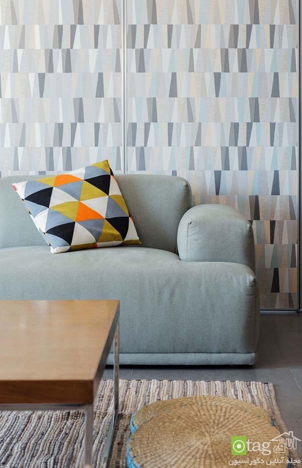 modern-home-interior-design-ideas (7)