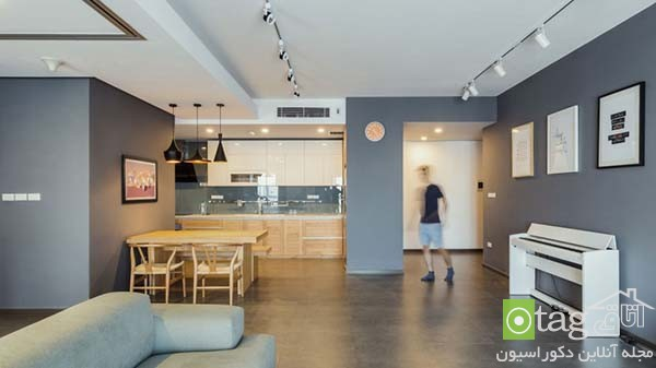 modern-home-interior-design-ideas (8)