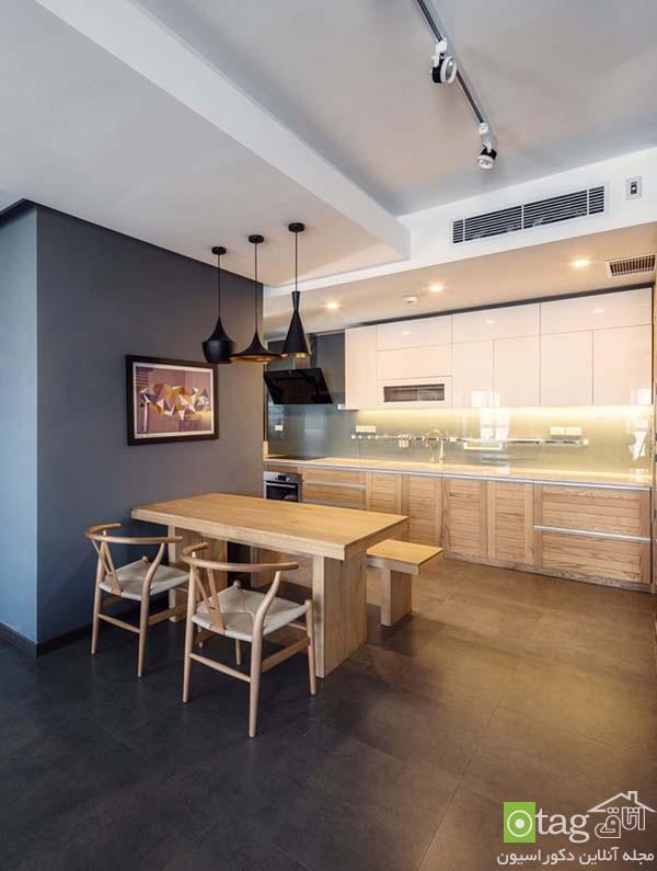 modern-home-interior-design-ideas (9)
