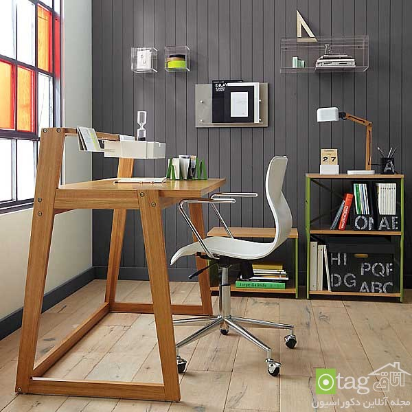 modern-home-office-desk-designs (1)