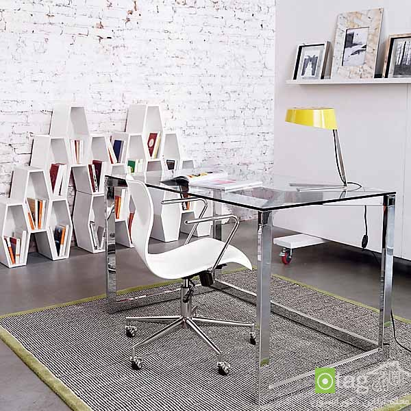 modern-home-office-desk-designs (12)