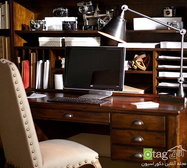 modern-home-office-desk-designs (13)