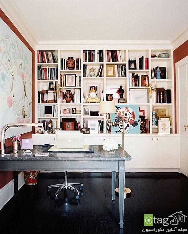 modern-home-office-desk-designs (17)