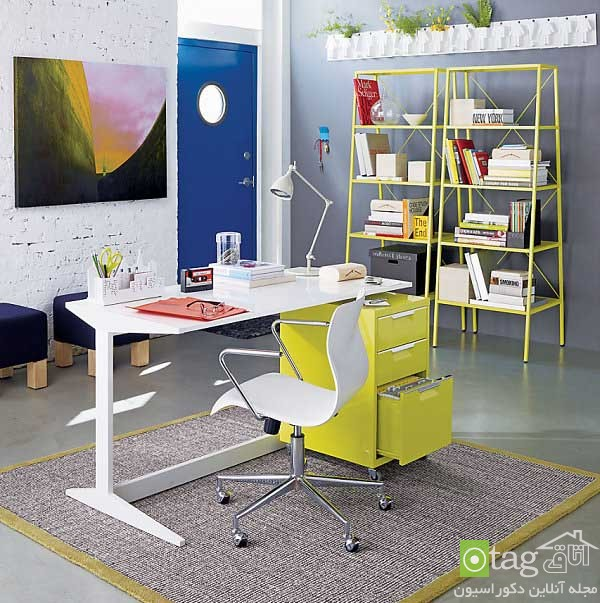 modern-home-office-desk-designs (4)
