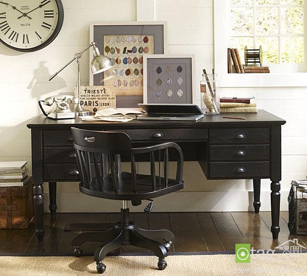 modern-home-office-desk-designs (5)