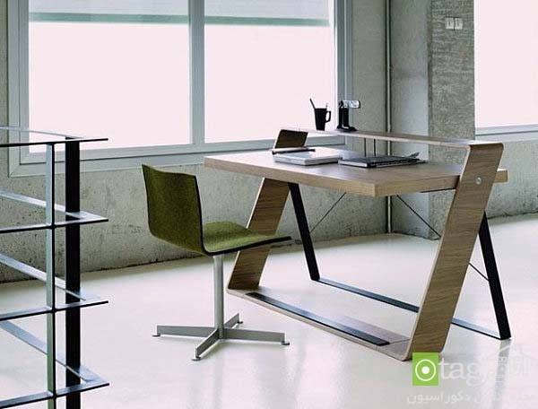 modern-home-office-desk-designs (6)