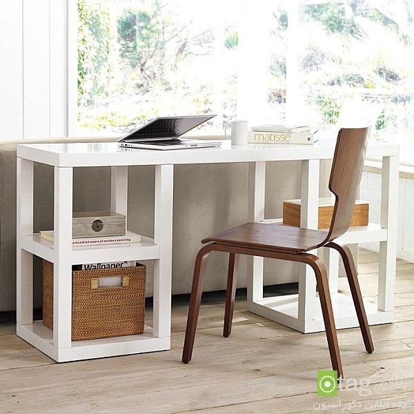 modern-home-office-desk-designs (7)