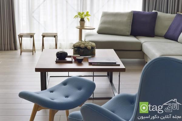 modern-interior-design-ideas (1)