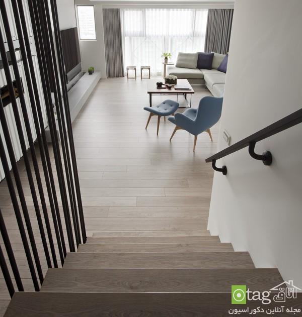 modern-interior-design-ideas (10)
