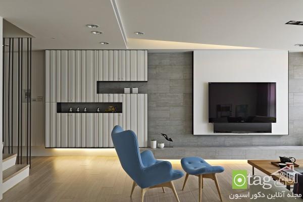 modern-interior-design-ideas (11)