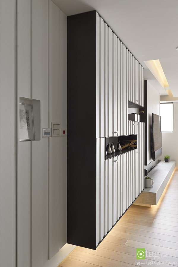 modern-interior-design-ideas (12)
