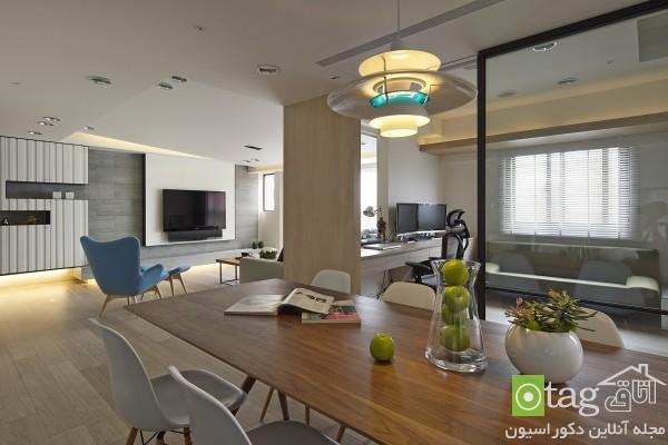 modern-interior-design-ideas (13)