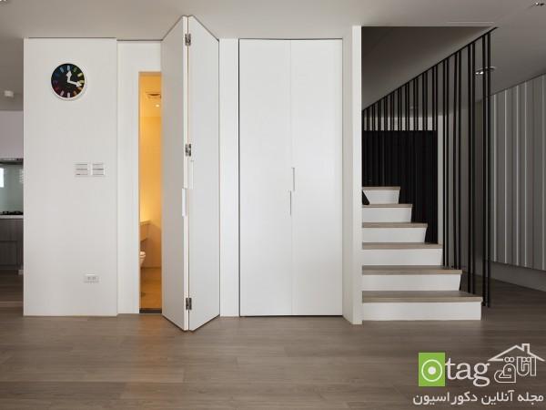 modern-interior-design-ideas (2)