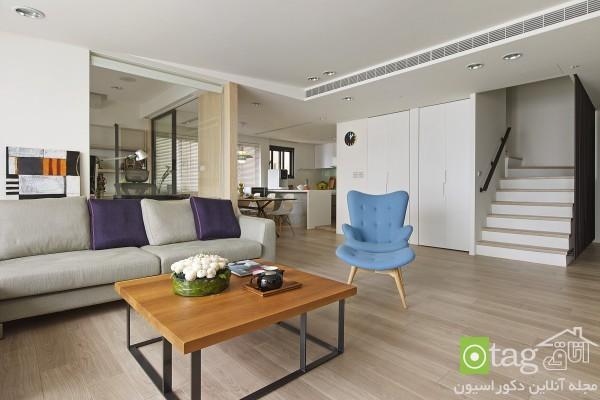 modern-interior-design-ideas (4)
