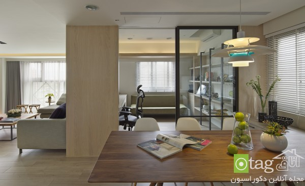 modern-interior-design-ideas (5)