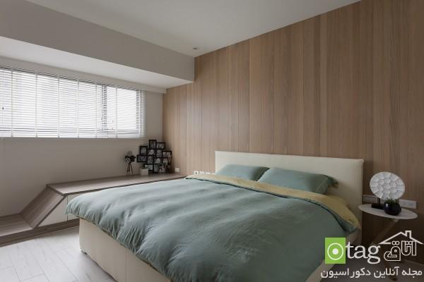 modern-interior-design-ideas (6)