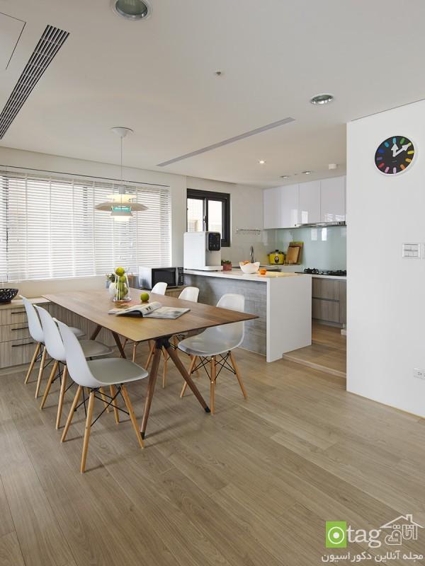 modern-interior-design-ideas (7)