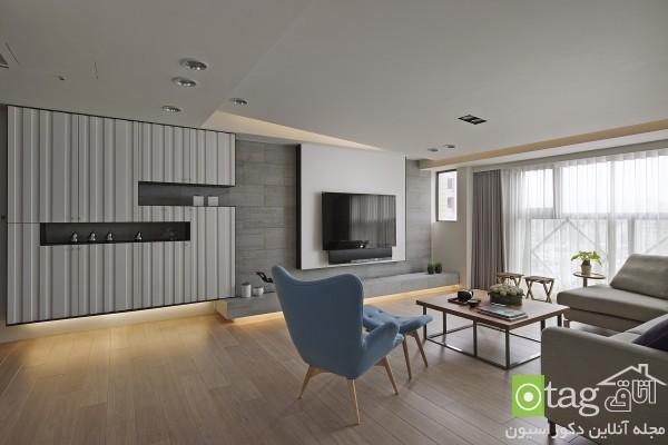 modern-interior-design-ideas (8)