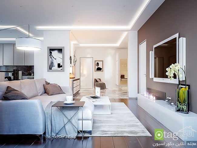 modern-interior-with-neutral-color-themes (10)