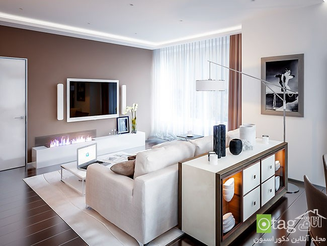 modern-interior-with-neutral-color-themes (2)