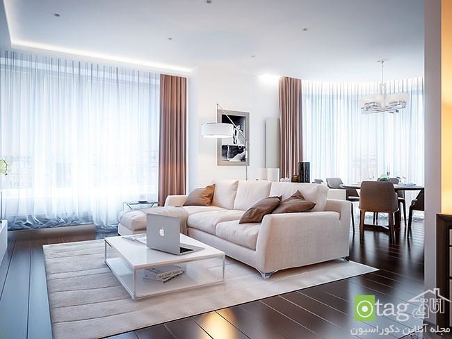 modern-interior-with-neutral-color-themes (4)