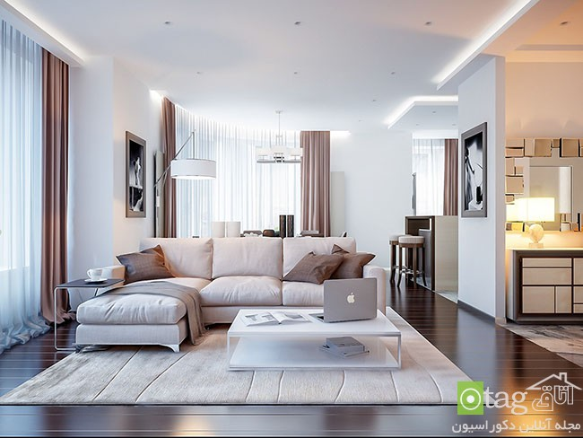 modern-interior-with-neutral-color-themes (5)
