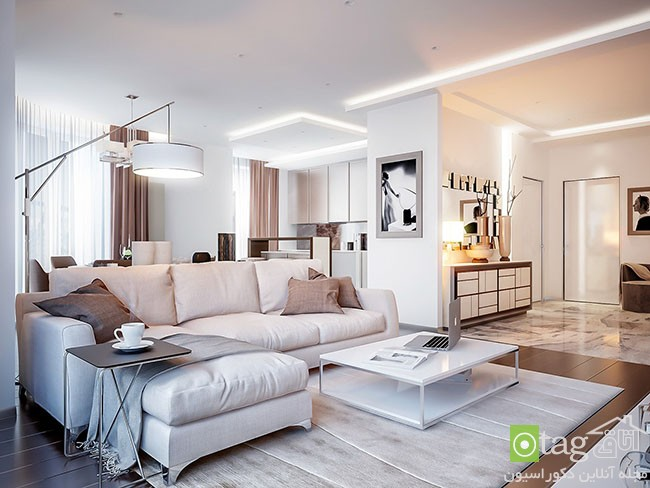 modern-interior-with-neutral-color-themes (7)