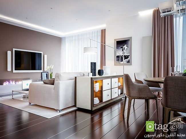 modern-interior-with-neutral-color-themes (8)
