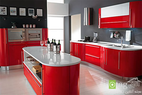 modern-kitchen-cabinet (2)