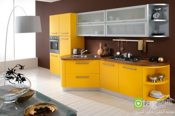 modern-kitchen-cabinet (5)